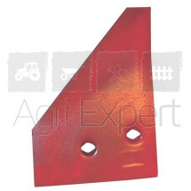 Coutre standard EA75 Naud 031194