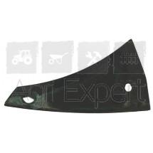 Etrave pour corps XL Overum 94596 / 94597
