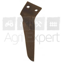 Dent de herse Pégoraro L250x10 EA50