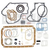 Pochette de joint moteur Same 983P, 1053P tracteur Condor 55, Minitaurus 60, Solar 60, Synchro, Taurus 60, Vigneron 60