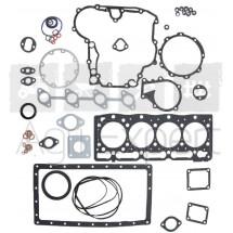 Pochette de joint moteur Kubota V1305 tracteur B2710HSD, B2710HSD, F3060, F3060-R etc...