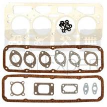 Pochette de joint rodage moteur BMC 4.98NT, 4.98NV, 4.98DT, 4.98TT, 3.4DT, 3.8TD, JCB, Marschall, Leyland