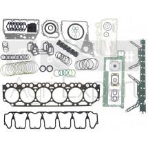Pochette joint complète moteur Deutz BF6M1013, BF6M1013E, BF6M1013EC, BF6M1013TC avec joints de Culasse 2 trou Claas, Deutz-Fahr, Fendt, Renault, Same, Lamborghini, Hurlimann, Volvo