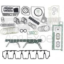 Pochette joint moteur Deutz BF6M1013/C/CP/E/EC/ECP tracteur Claas, Deutz-Fahr, Fendt, Renault, Same, Lamborghini, Hurlimann, Volvo