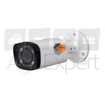 Caméra de surveillance Prem'Cam de Visio Expert : dispositif de haute qualité pour surveillance pour bâtiment agricole, professionnel, domicile...