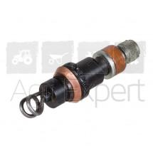 Bougie de préchauffage AVTO Belarus MTZ50, MTZ52, 500, 520, 800, 820, moteur D50 et D60 injection indirecte